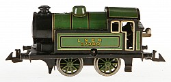 Bing-Spur0-LNER-37380