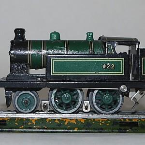 Bub-Spur00-422