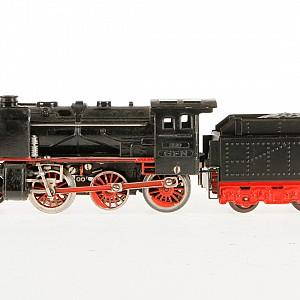 GFN-E350