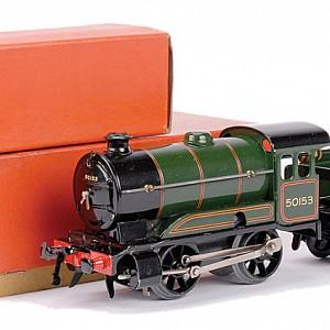 Hornby-BR-50153