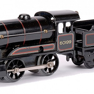 Hornby-BR-60199