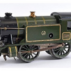 Hornby-GWR-SpecialT-5500