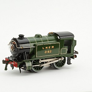 Hornby-LNER-SpecialT-2126