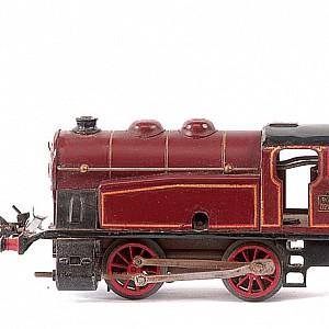 Hornby-PLM-Tr