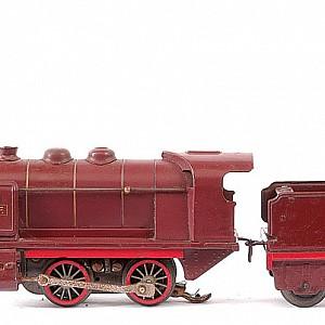 Hornby-SNCF-Br