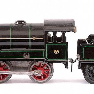 Hornby-SR-504