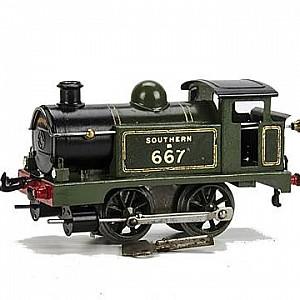 Hornby-SR-667