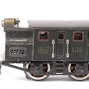 Lionel-152