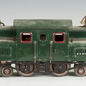 Lionel-156