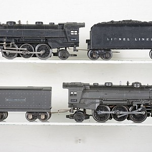 Lionel-224