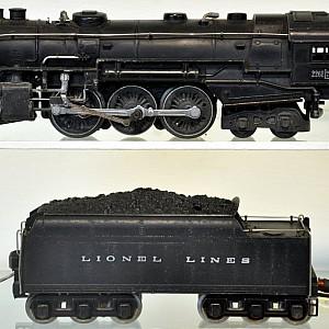 Lionel-226