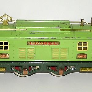 Lionel-253