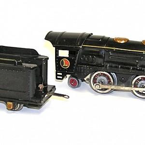 Lionel-259