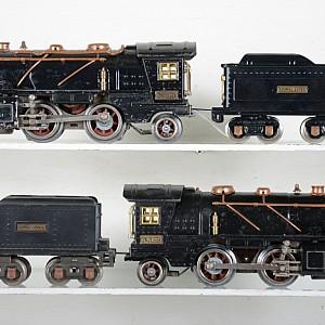 Lionel-261