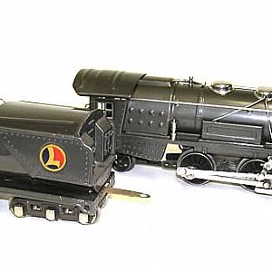 Lionel-263