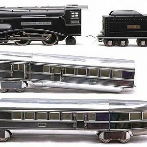 Lionel-265-black