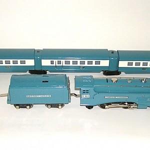 Lionel-265-blue