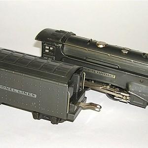 Lionel-265