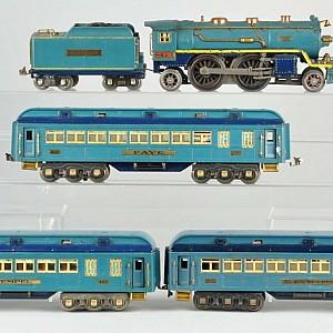 Lionel-390
