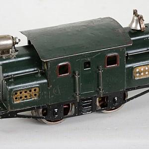 Lionel-706