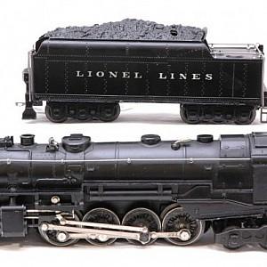 Lionel-726