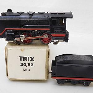 Trix-2052-OB