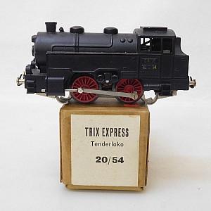 Trix-2054-OB
