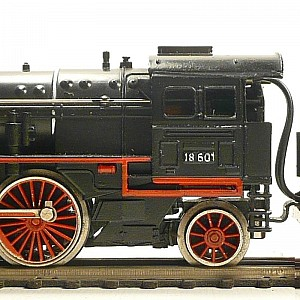 Trix-2207