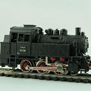 Trix-80018