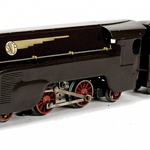 Hornby-SNCF-221