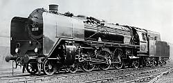BR-01