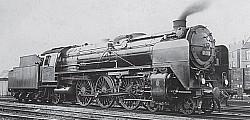 BR-01b