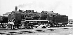 BR-38
