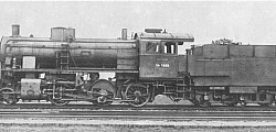 BR-54
