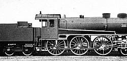 Bay-S35