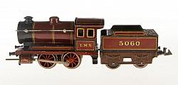 Bing-Spur0-B-LMS-5060
