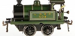 Bing-Spur0-LNER-504