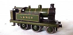 Bing-Spur00-LNER