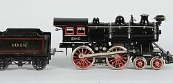 Bing-Spur1-2B-4