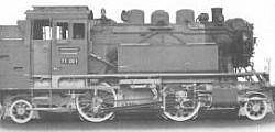 DR-71