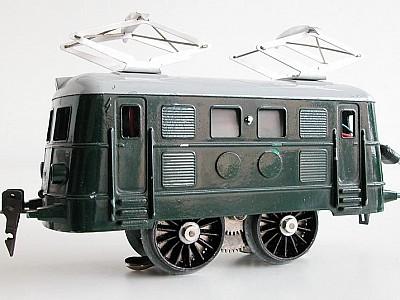 HAG-510