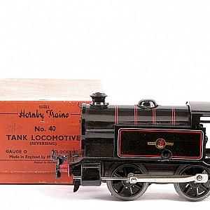 Hornby-BR-82011