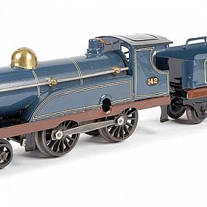 Hornby-CR-2711