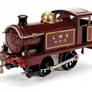 Hornby-LMS-040r
