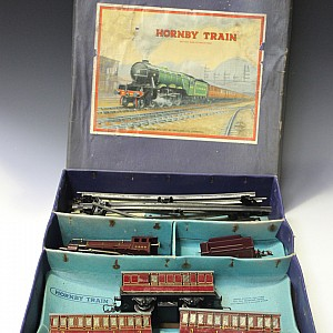Hornby-LMS-5600