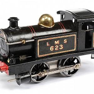 Hornby-LMS-623b