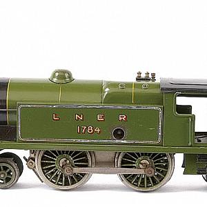 Hornby-LNER-1784