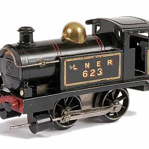 Hornby-LNER-623b