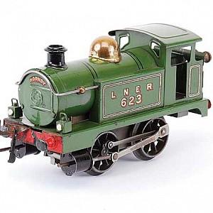 Hornby-LNER-623g