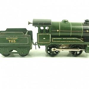 Hornby-LNER-793